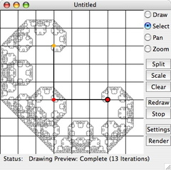 fractalPaths.jpg